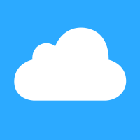 Add and View Tasks in Salesforce.com from GMail