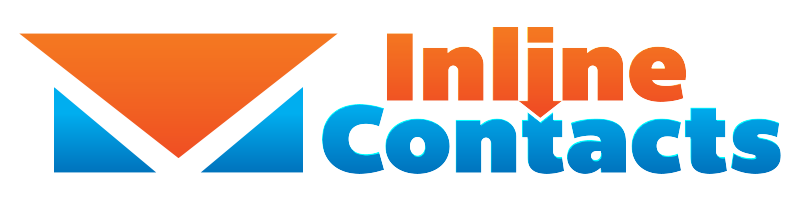 InlineContacts